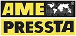 Aluminum Machines Equipment-Pressta Pte Ltd